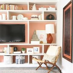 Persimmon paint color SW 6339 by Sherwin-Williams. View interior and exterior paint colors and color palettes. Get design inspiration for painting projects.