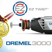 Lots of ways to use your Dremel and Dremel accessories