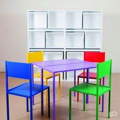 Lifestyle   Slim design voor kleine appartementen