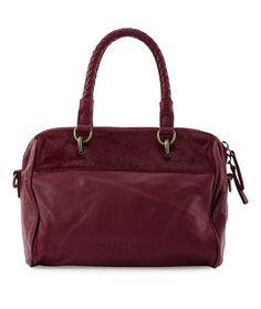 Pretty handbag | Liebeskind