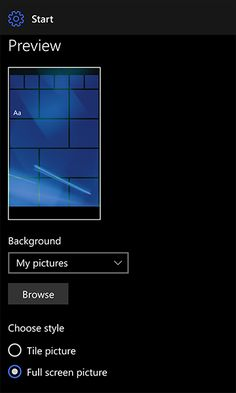 The World of Windows: These were our 10 most popular posts of Multimedia, Windows 10 and Security Tools. - The World of Windows Security Tools, Style Tile, Most Popular, Windows 10, Multimedia, Posts, World, Messages, Popular