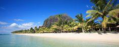 LUX* Le Morne auf Mauritius - tropische Wohlfühlatmosphäre