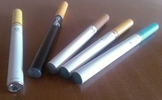 cigarette-alikes, short and long batteries, www.switch-to-e-cig.com #ecigarettes, #electronic_cigarettes, #ecigs