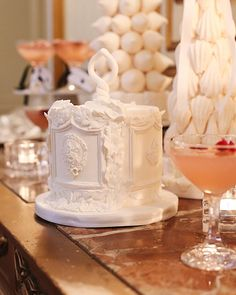 """237 Likes, 11 Comments - CountDown Events (@countdownevents) on Instagram: """"The beauty, the exquisite attention to detail, the love - we feel it all in the delectable tastings…"""""""