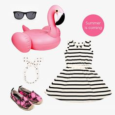 Summer Is Coming Summer Is Coming, Baby Online, Kids Fashion, Room Decor, Shopping, Clothes, Style, Outfits, Swag