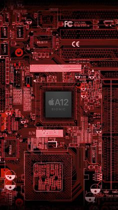 Pin Oleh Kyle Guibelondo Di Iphone Wallpapers Wallpaper Iphone Karya Seni 3d Seni Digital
