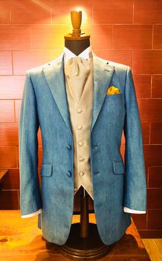 Blazer, Jackets, Fashion, Down Jackets, Moda, Fashion Styles, Blazers, Jacket, Fasion
