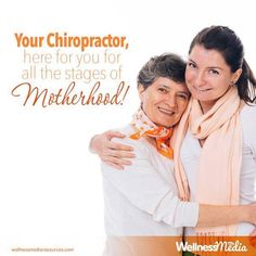 Wishing all mothers a Happy Mother's Day! Chiropractic, Happy Mothers Day, Pain Relief, Liberty, Posts, How To Plan, Couple Photos, Holiday, Couple Shots