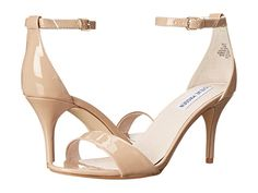 SILLLY from Steve Madden...the perfect sandal this summer! | My ...