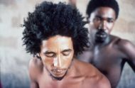 Bob Marley - Fotos - VAGALUME