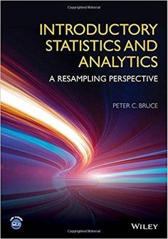 Books should be free for everyone public speaking handbook 5th introductory statistics and analytics a resampling perspective 1st edition pdf version fandeluxe Images