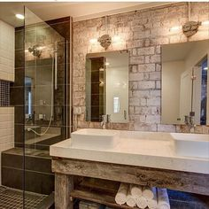 @landonmondragon #bathroom #taps #interiordesign #architecture