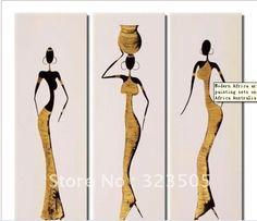 afrikaanse kunst - Google zoeken