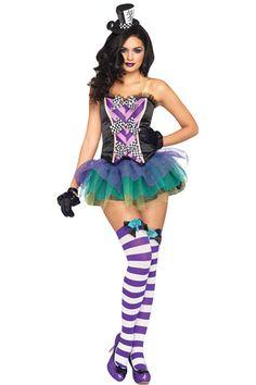安いホット女性セクシーな紫色のクレイジー2015ハロウィーン衣装コスプレメイドの衣装帽子そして手袋をしdisfracesセクシーな大人、購入品質 、直接中国のサプライヤーから:   ホット女性セクシー な衣装2015紫クレイ ジーハロウィンセーラームーン コスプレメイド衣装と帽子と手袋セクシー disfraces adultos