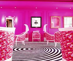 #methodcandles   #firstimpressions  PhilipTreacy, the g Hotel, Galway, Ireland #Lifetherapy_HankyPanky