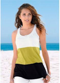 1664 melhores imagens de Camisetas e inspirações para customizar em ... 62fc9954729