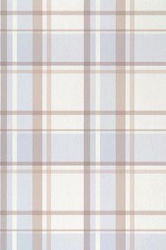 Cute Pastel Wallpaper, Soft Wallpaper, Cute Patterns Wallpaper, Aesthetic Pastel Wallpaper, Kawaii Wallpaper, Aesthetic Wallpapers, Aztec Wallpaper, Grid Wallpaper, Iphone Background Wallpaper