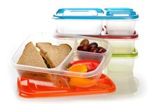Best Bento Lunch Boxes for Back-To-School | The Shopping Mama