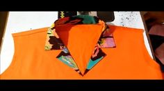Hi Friends, In this video I will teach you how to Make ladies coat collar cutting and stitching for kurti and suit. Neck Designs For Suits, Back Neck Designs, Blouse Neck Designs, Collar Designs, Sleeve Designs, Dress Designs, Collar Kurti Design, Kurta Neck Design, Collar Pattern