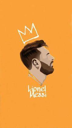 fc barcelona logo iphone ~ fc barcelona logo & fc barcelona logo wallpapers & fc barcelona logo design & fc barcelona logo art & fc barcelona logo iphone & fc barcelona logo hd wallpaper & fc barcelona logo tattoo & fc barcelona logo black and white Lional Messi, Messi Soccer, Soccer Memes, Messi And Ronaldo, Lionel Messi Barcelona, Barcelona Fc, Barcelona Football, Barcelona Sports, Soccer Art