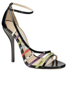 Sandales Vista, Jimmy Choo, 695€