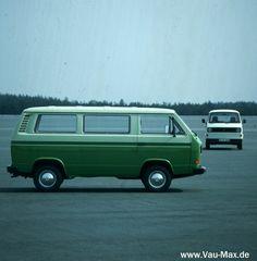 Transporter T3, Volkswagen Transporter, Volkswagen Bus, Vw Camper, T3 Vw, Vw Vanagon, Vanz, Jeep Truck, Campervan