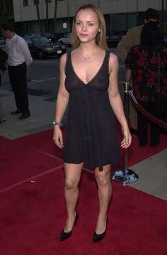 Hollywood Celebs With Serious Skin Addiction - Page 2 of 26 - Listoviral Christina Richie, Beautiful Christina, Hollywood Celebrities, Mode Style, Beautiful Celebrities, Ideias Fashion, Sexy Women, Celebs, Moda Masculina