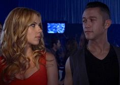 Don Jon's Addiction is the journey of a contemporary, porn-addicted Don Juan-type as he attempts to become less selfish.