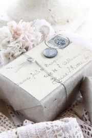 AANBIEDING...Soap Jeanne d`Arc Living {250g}