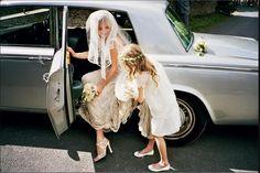 seventeendoors: bröllop