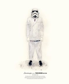 star-wars-hipster-stormtrooper