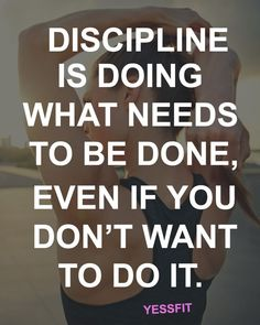 Fitness Motivation Sayings Quotes So True Ideas Weight Loss Plans, Best Weight Loss, Weight Loss Tips, Losing Weight, Fitness Gym, Fitness Motivation Quotes, Fitness Workouts, Physical Fitness, Fitness Memes