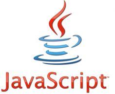 JavaScript video tutorials in English