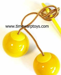 34 Best Clackers I Loved These Images My Childhood Memories