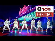 TEEN TOP (틴탑) - 가지마 (Please Don't Go) [7th Mini Album 'RED POINT'] Subscribe: https://www.youtube.com/channel/UC-nasLKEVfQf0XsUhhYlkFg Full Album: https://ww...