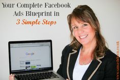Facebook ads for estate agents how advertising on facebook can give facebook ads for estate agents how advertising on facebook can give you unlimited new enquiries click to read estateagents supertips winevery malvernweather Images