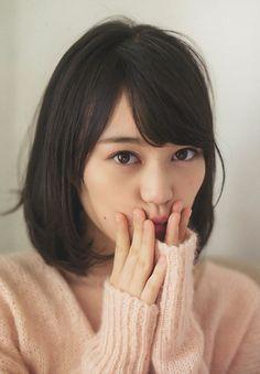 46wallpapers: Erika Ikuta - 1st Photobook... | 日々是遊楽也