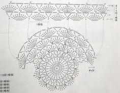 Tiempo para tejer : Gorro crochet