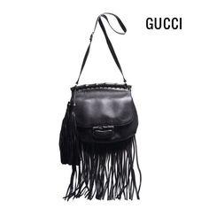 Que tal alegrar sua segunda feira comprando uma bolsa maravilhosa!? 😍 Bolsa…