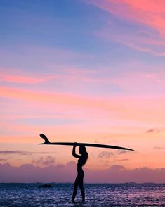 Surfing holidays is a surfing vlog with instructional surf videos, fails and big waves Water Photography, Modern Photography, Artistic Photography, Photography Ideas, Snowboard, Skate, Summer Surf, Sup Surf, Tropical