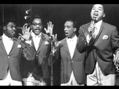 "Smokey Robinson & the Miracles ""(Come 'Round Here) I'm The One You Need"" My Extended Version! - YouTube"