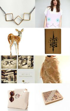 Monday finds by Lina E on Etsy--Pinned with TreasuryPin.com