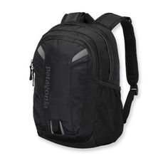 Patagonia Poco 12L Kids Backpack