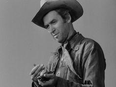 jimmy stewart westerns - 720×540