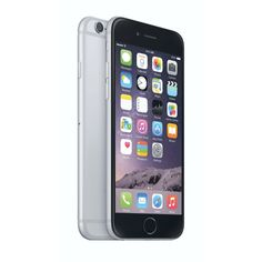 I phone 7 came out have 5 of them Iphone 6 16gb, Phone 7, Seamless Transition, Ios 8, Multi Touch, Operating System, Apple Products, Facetime, Apple Iphone 6