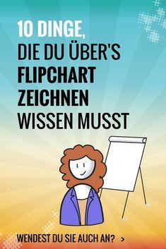 Kreative visualisierung teambuilding teamtraining teamevent berlin umland potsdam leipzig for Erzieherausbildung leipzig