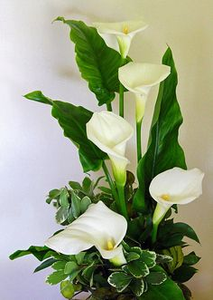 Tropical Flower Arrangements, Artificial Floral Arrangements, Church Flower Arrangements, Church Flowers, Beautiful Flower Arrangements, Funeral Flowers, Flower Centerpieces, Artificial Flowers, Ikebana