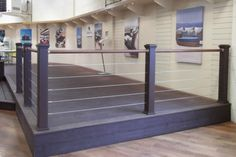 Cable-Railing-Kit-For-Timber-Balustrade-or-Decking-Posts-Cable-Fittings-Only