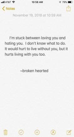 New Quotes Feelings Confused Love Truths Ideas Real Quotes, Mood Quotes, Life Quotes, Path Quotes, Guy Quotes, Feeling Quotes, Super Quotes, The Words, Confused Love Quotes