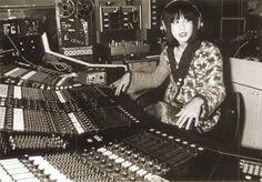 Magical Power Mako, 1977 Japan